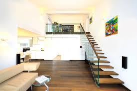 treppe dekorieren treppen deko