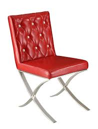 dining room chairs diy gallery dining dining room chairs red