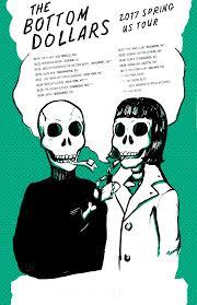 the bottom dollars no ice u2013 tickets u2013 mercury lounge u2013 new york
