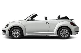 new volkswagen beetle convertible new 2018 volkswagen beetle price photos reviews safety