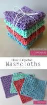 Craftaholics Anonymous Diy Toy Box With Herringbone Design by 996 Best Crochet Images On Pinterest Crochet Ideas Free Crochet