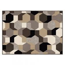Jysk Area Rugs Rugs Home Decor Jysk Canada