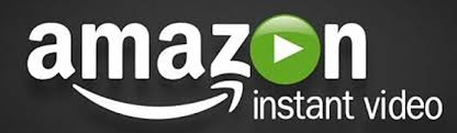 amazon black friday mountain bouse what u0027s new in may 2017 on netflix amazon prime and hbo now