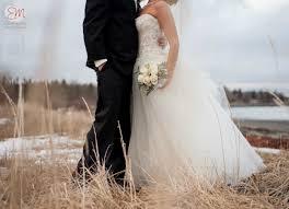 Dress Barn Bangor Plus Size Wedding Dresses Bangor Maine