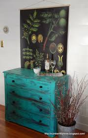 Kitchen Cabinets With Knobs Furniture Exciting Paint Kitchen Cabinets With D Lawless Hardware