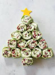 christmas trees have never looked so delicious girlslife