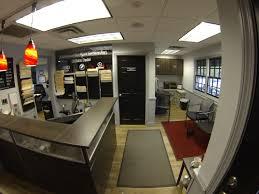 audi center collision center auto shop audi repair in boston ma