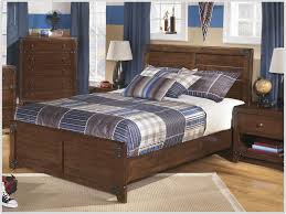 bedroom full size bedroom sets new ashley furniture full size