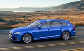 audi 2015 a4 audi a4 reviews audi a4 price photos and specs car and driver