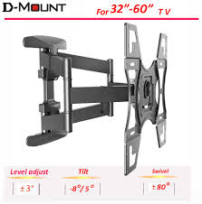 Cover For Wall Mounted Tv Compare Prices On Tv Stand Wall Mount Online Shopping Buy Low