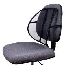 desk chair cushions medium size of desk chair cushions for back