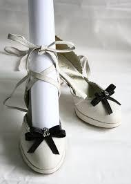 23 lollita images fashion shoes