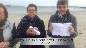 boulette papier mariage mariage aurélie julien 22 avril 2017 boulette de papier