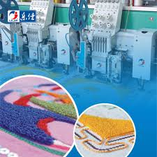 hand embroidery machine hand embroidery machine suppliers and