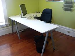 u shaped desks ikea galant u shaped desk 100 images desk 114 desk pictures