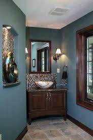 brown and blue bathroom ideas brown bathroom ideas size of bathroom ideas tub colors green