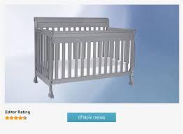 Davinci Kalani 4 In 1 Convertible Crib Reviews Baby Wish Lists 4 In 1 Convertible Crib A S Review Of The