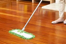 cleaning laminated floors easyrecipes us