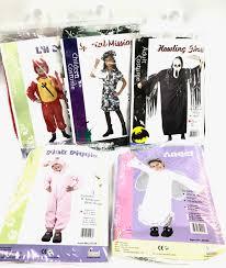 halloween toys housewares home decor novelties wedding apparel