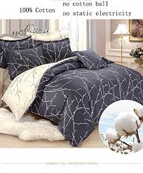 California King Duvet Set Bedroom Diy King Size Duvet Cover King Duvet Cover King Size