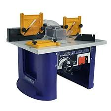 Woodworking Trade Shows 2012 Uk by Woodworking Router Table Amazon Co Uk