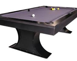 restoration hardware pool table industrial pool table pool tables industrial pool table lights