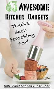 Kitchen Gadget by 63 Awesome Kitchen Gadgets You U0027ve Been Searching For