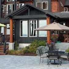16 best house colours images on pinterest house colors house