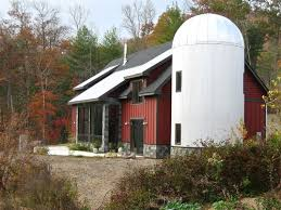 Barn House For Sale 48 Best Mvrdv Images On Pinterest Architecture Contemporary