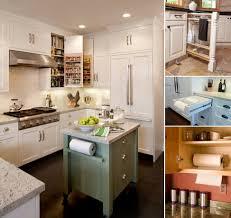 unique kitchen storage ideas kitchen towels storage cutting board storage kitchen soap