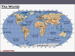 latitude map latitude world map suggests me