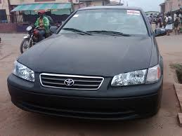 how much is a 2000 toyota camry worth a clean toks 2000 toyota camry drop light for sale price
