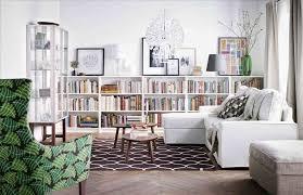 Wohnzimmer Deko Bambus Home Design Bilder Ideen Page 4 Garten Katzen Küche Bilder