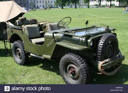 jeep army star us army jeep stock photos u0026 us army jeep stock images alamy
