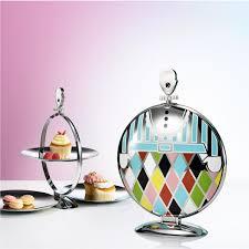 objet cuisine design résultat de recherche d images pour objet de cuisine design alessi
