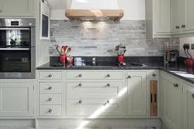 brick tile backsplash kitchen kitchen backsplash extraordinary rustic brick backsplash tumbled