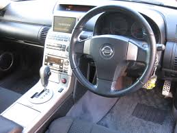 nissan skyline coupe 350gt 2003 nissan skyline v35 350gt wa for sale private whole cars