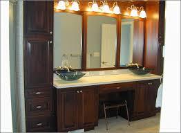 bathroom ideas fabulous marble vanity countertops lowes vanity