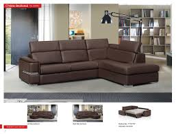 Livingroom Sectionals by Chiara Sectional Leather Sectionals Living Room Furniture