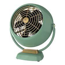 vintage fans vintage fan