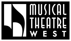 musical org