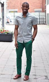 What Colours Go With Green by What Colors Go With Green Pants Pi Pants