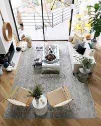 best interior design for home cool interior designers to follow on instagram vogue