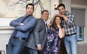 Apply For Property Brothers by Property Brothers Buying Selling W Network