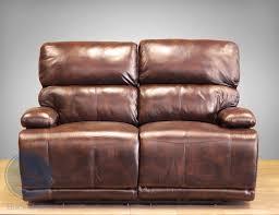 barcalounger premier reclining sofa 18 barcalounger leather sofa carehouse info
