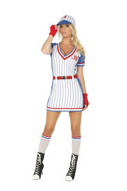 Halloween Baseball Costumes 54 Halloween Images Halloween Ideas Costumes