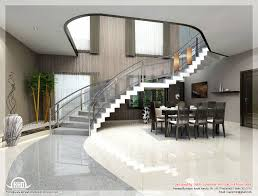 indian home interior designs incredible kitchen interior design ideas photo gallery in picture