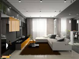 home design living room storage cabinet tall cabinets regarding
