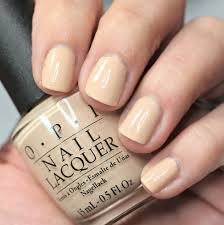 opi feeling frisco nail polish swatches nails pinterest opi