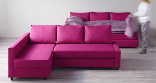 Pink Sofa Bed Ikea 2015 Catalog Review Ikea 2015 Catalog Ikea Sofa Bed And